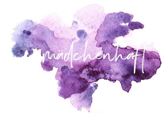 maedchenhaft.net